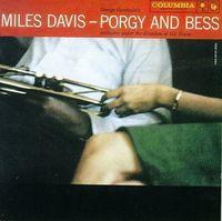 200px-porgy_and_bess_miles_davis