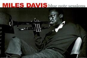 bluenote-miles