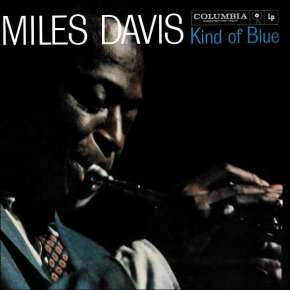 "Philip Bailey Talks About ""Blue in Green"" By Miles Davis"