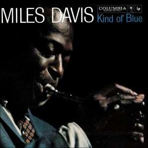 miles-davis-kind-of-blue.jpg?w=300&h=300