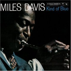 Kobalt Music Group to Administer the Entire Miles Davis Catalog