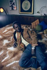 cool-miles