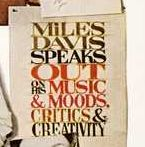 pb-miles2