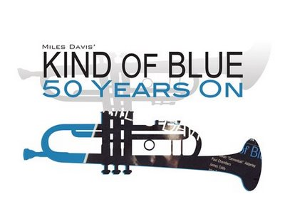 miles-davis-kind-of-blue-50th-anniversary-collectors-edition-jazz-cd
