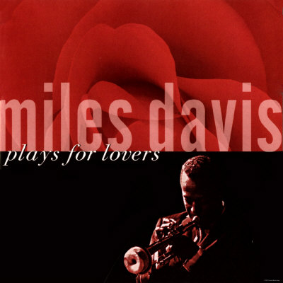 miles-davis-plays-for-lovers