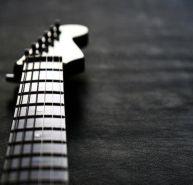 guitar_neck