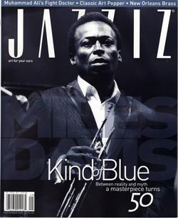 jazziz-cover