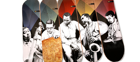 miles_davis_quintet_skate
