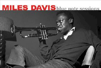 bluesessions