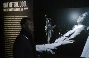The Miles Davis Movie: The Plot IsRevealed!