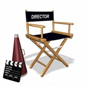 The Miles Davis Movie: Don Cheadle Exits Director's Chair For AntoineFuqua