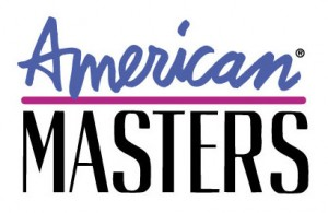 Miles Davis Has Yet To Be Featured On AmericanMasters