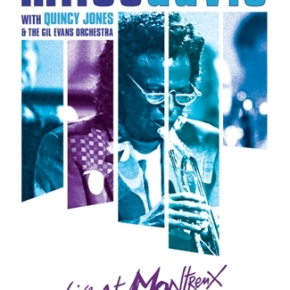Miles Davis Live at Montreaux Milesdavismontreux1991dvdsleevehr