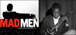 Maybe The New Season Of Mad Men Will Feature A Miles Davis Song