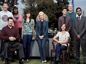 Parks-and-Recreation1-300x225