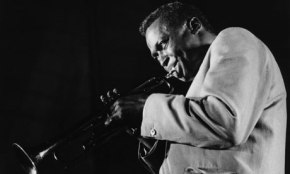 Maybe The Miles Davis Biopic Should Be On Kickstarter