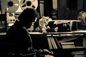 'Miles Ahead' Lands At SonyClassics